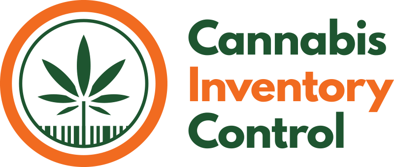 Cannabis Inventory Control